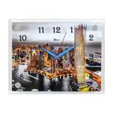 2026-966 (10) Часы настенные
