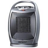 Engy РТС-308B, Тепловентилятор керамический, Мощность 1500 Вт, 2 режима мощности (750/1 500 Вт) [1/8]