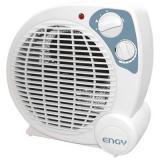 Engy EN-513, Тепловентилятор, Мощность 2000 Вт, 2 режима мощности (1 000/2 000 Вт) [1/10]