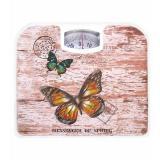 IRIT IR-7312 (бабочки) Весы напольные механические, максимальный вес 130кг, цена деления 1кг [1/10]