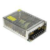 Блокпитания200Вт-12В-IP20для светодиодных лент и модулей, металлTDM [1]