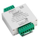 General GDA-RGBW-288-IP20-12-24A RGBW Усилитель [1]