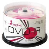 Smart Track DVD-R 4,7GB 16x CB-50 [50?/250?]