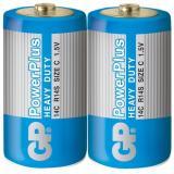 бат. GP R14 Power Plus SH4 [2/24/480]
