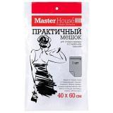 Master House Мешок для стирки Практичный 40*60см [1/20/100?]
