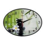 2434-683 (10) Часы настенные