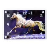 2535-1229 (10) Часы настенные