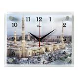 2026-995 (10) Часы настенные