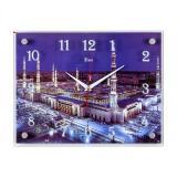 3040-583 (10) Часы настенные