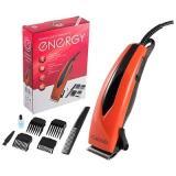 ENERGY EN-710 Машинка для стрижки волос, Мощность: 10Вт [1/12]