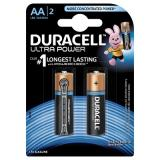 бат. Duracell LR6 UltraPower BL2 [2/40]