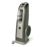 VITEK VT-1933 (SR) Вентилятор напольный, Мощность: 120Вт, Количество скоростей вращения лопастей3, (серебряный) [1]