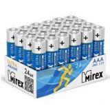 бат. Mirex LR03 showbox24 [24/960?]
