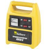 Kolner KBCН 8 Зарядное устройство для аккумуляторов [1/10]