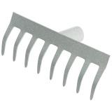 Грабли прямые 8-зуб.(А) [1]