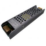 General GDLI-S-150-IP20-24 Светодиодный драйвер [1]