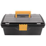 Ящик для инструмента пластиковый 16