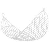 ECOS Ham-14 Гамак-сетка (нейлон), р-р 270х100 см [1]
