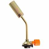 ECOS GT-03 Горелка газовая (лампа паяльная) портативная (картон) [1/20]