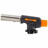 ECOS GTI-100 Горелка газовая (лампа паяльная) портативная (картон) [1/20]
