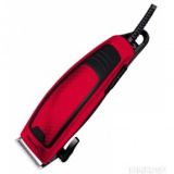 HOMESTAR HS-9007 Машинка для стрижки, Мощность: 12Вт, 4 насадки [1/24]