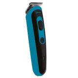 HOMESTAR HS-9011 Машинка для стрижки волос аккумуляторная, Мощность: 3Вт, 40 мин [1/12]