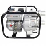Ставр МПБ-80/6620ГВ Мотопомпа бензиновая, центробежная, для грязной воды 6620 Вт/ 9л.с., объем 4-х тактного двигателя 212см3 [1]