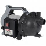 Ставр НП-810 Насос поверхностный 800Вт, макс производительность 50 л/мин, напор 38м [1/2]
