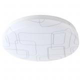 ЭРА SPB-6-slim 2-18-4K Бытовые светодиодные светильники [1/20]