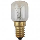 Favor РН 230-15 Т25 Е14 для печей Лампа накаливания [1/100]