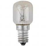 Favor РН 230-15 Т25 Е14 для холод. Лампа накаливания [1/100]