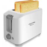 Viconte VC-412 Тостер, Мощность: 900 Вт, Количество тостов: 2 [1/6]
