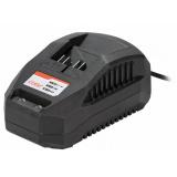 Ставр ЗУ-20/2,4 Зарядное устройство для АКБ-20/2, АКБ-20/4 [1/20?]