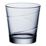 Bormioli Rocco ARCHIMEDE стакан 240 мл. [1]