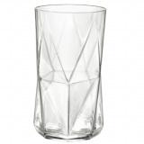Bormioli Rocco CASSIOPEA стакан 410 мл. [1]