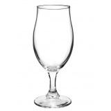 Bormioli Rocco EXECUTIVE BEER бокалы для пива 260 мл, набор 6 шт. [1]