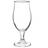 Bormioli Rocco EXECUTIVE BEER бокалы для пива 530 мл, набор 3 шт. [1/5]