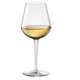 Bormioli Rocco INALTO UNO Бокалы для вина CAL MEDIUM 470мл набор из 6 шт. [1/4]