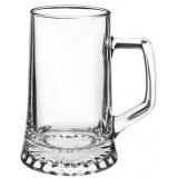 Bormioli Rocco STERN кружки для пива 510 мл, набор 2 шт. [1/6]