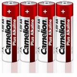 бат. Camelion LR3 Plus Alkaline SH4 [4/60/1200?]