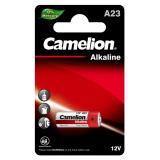 бат. Camelion LR23A BL1 [1/20]