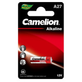 бат. Camelion LR27A BL1 [1/20]