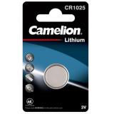 бат. Camelion CR1025 BL1 [1/10]