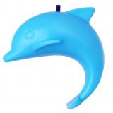 """Camelion NL-181 """"Дельфин"""" (LED ночник с выкл, 220V) [1/24]"""
