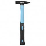 Smartbuy tools Молоток слесарный с прорезинен. фиберглассовой рукояткой, 300 г, (SBT-GH-300) [1]