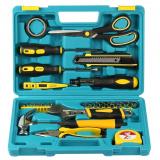 Smartbuy One Tools Набор инструментов 30 предметов, отв.,биты,голов.,плоског.,молот., и т.д. [1]