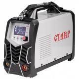 Ставр САИ-320ЭУ Сварочный аппарат инверторный 320А (IGBT), напряжение сети/частота 220 В (+10;-30%) / 50 Гц [1/2]