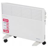Engy EN-1500W Конвектор электрический, Мощность 1500 Вт, Площадь обогрева до 20 м2 [1/1?]