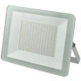 General GTAB-W-300-IP65-6500 Прожектор светодиодный белый [1/5]