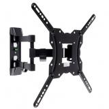 Kromax GALACTIC-40 black Кронштейн для LED/LCD телевизоров [1/4]